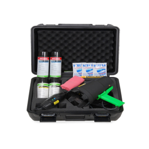 Liquid Penetrant Testing Equipment & Accessories