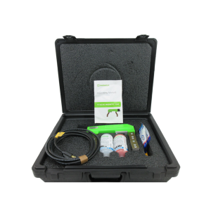 Magnetic Particle Inspection Equipment & Accessories